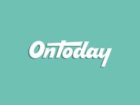 OnToday