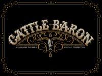 Cattle Baron