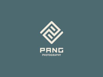 Pang Photography