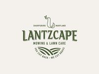 Lantzcape