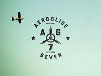 AG7 V3