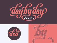 Day By Day Coding