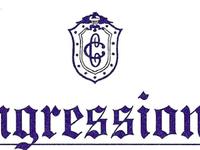 Thecc original logo2