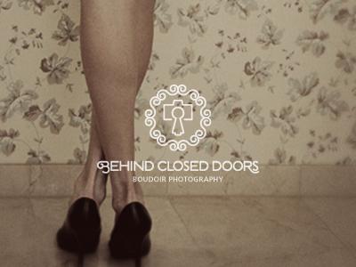 Behindcloseddoors dribbble