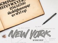 Duuo workshop new york promo4 dribbble