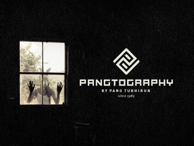 Pangtography Promo