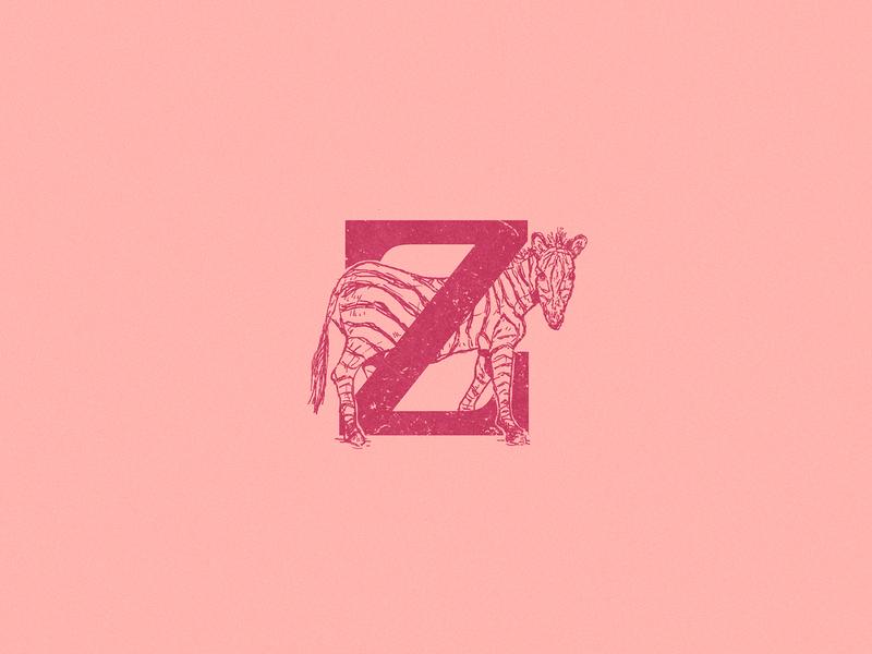 Z: Zebra