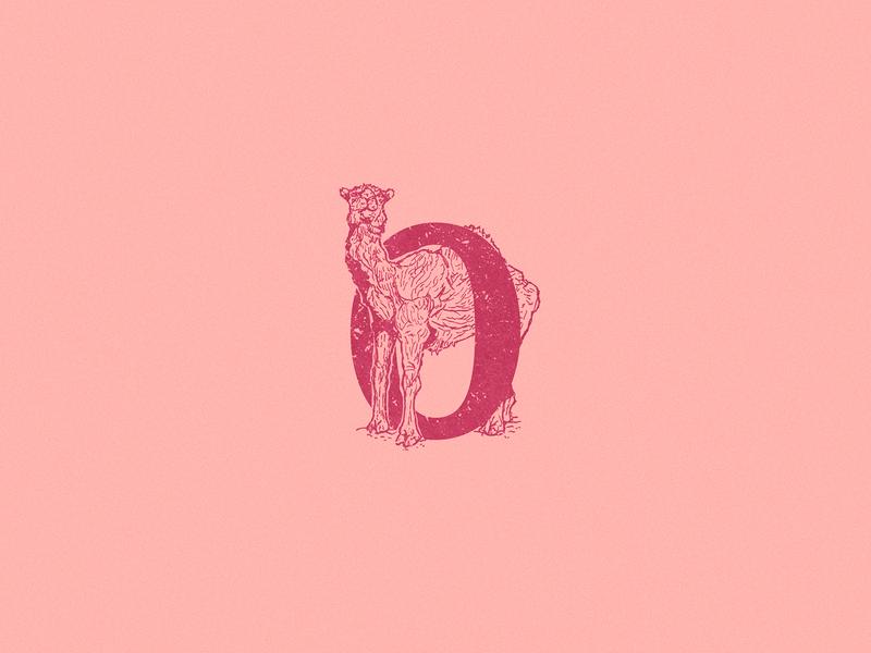 0: Camel