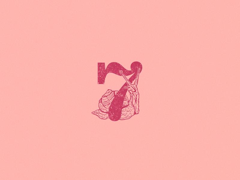 7: Snail