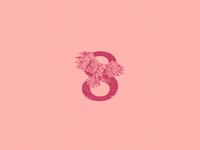 8: Eagle