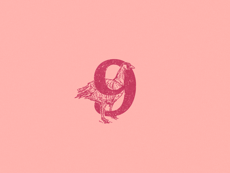 9: Nene