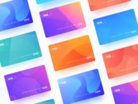 Virtual Cards - Explorarion