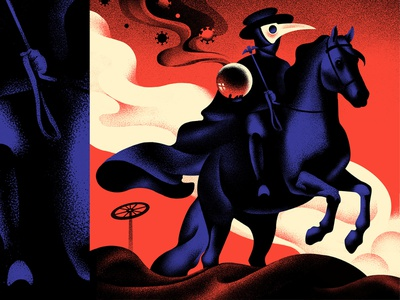 Lockdown lockdown covid-19 covid19 russia illustration