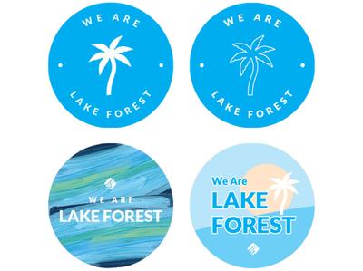 Sticker Concepts