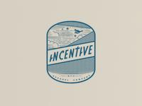 Incentive Apparel Branding