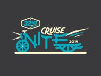 Cruise Nite
