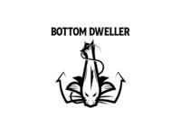 Bottom Dweller