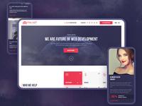 ODMsoft Agency