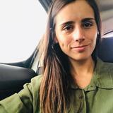 Anita Gutiérrez
