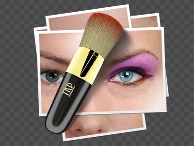 PhotoDazzle: Beautifier Icon icon photodazzle