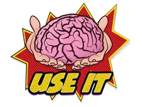 USE-IT, ¡ÚSALO!