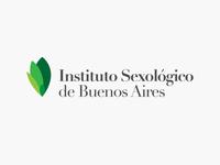 Instituto Sexológico de Buenos Aires