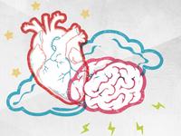 Heart&mind