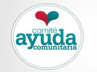 Comite de ayuda comunitaria