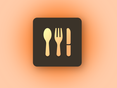 App Icon - SSMS Official
