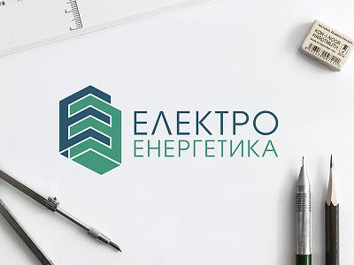 EE Electro Energetic Vector Logo vectorgraphic vectors typography design handmade brand handdrawn logodesign inspiration logo graphicdesign brainyworksgraphics