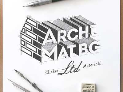ArchiMatBG