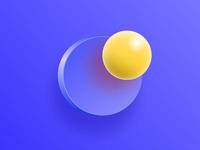 3d practice designs shadow design 3d 3d art