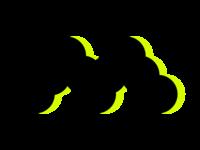 Musgho Art Logo Concept