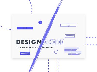 Should Designers Code? code design class
