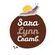 Sara Lynn Cramb