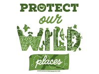 Protect Our Wild Places