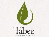 Tabee Retail