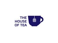 The House of tea