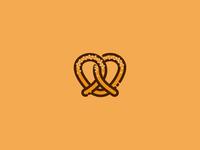 Prezel | Icon