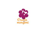 Creola | Branding