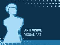 Visual Art | Illustration