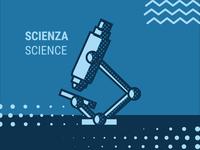Science | Illustration
