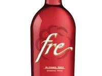 Fre Sparking Wine