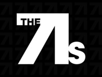 The 71's Brand