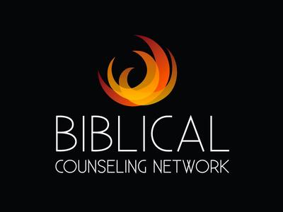 Biblical Counseling Brand