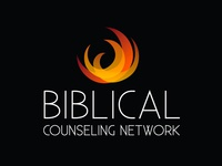 Biblical Counseling Brand