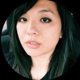 Michelle K Lin