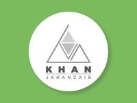 Khan - Debut Shot :)