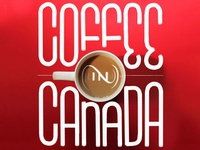 Coffee in Canada