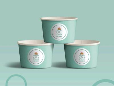 Ice Cream Company - Scooop